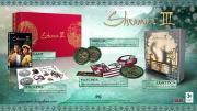 Shenmue-III-CE-LRG_06-10-19