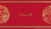 Shenmue_III_patternC_PS-Vita-960-x-544