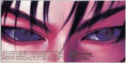 Shenmue-Orchestra-booklet-c