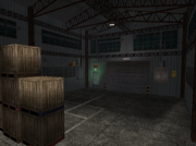 Warehouse-No.-3