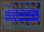 39.-Shenmue-Goodies-3