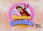39.-Shenmue-Goodies