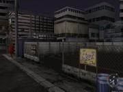 Shenmue_Set2_119