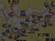 Shenmue_Set2_41