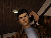Shenmue__08