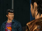 Shenmue__101
