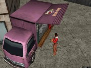 Shenmue__102