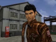 Shenmue__104