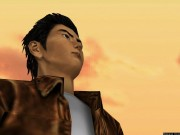Shenmue__126