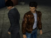 Shenmue__149