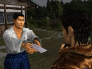 Shenmue__162