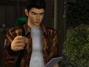 Shenmue__164