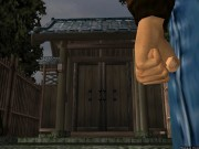 Shenmue__175