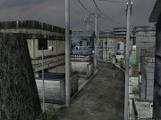 Shenmue__178