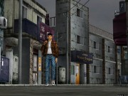 Shenmue__179