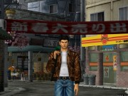 Shenmue__184
