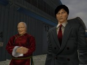 Shenmue__189