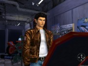 Shenmue__242