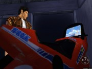 Shenmue__250