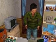 Shenmue__255