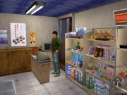 Shenmue__256