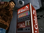 Shenmue__264