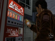 Shenmue__265