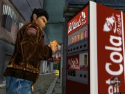 Shenmue__266