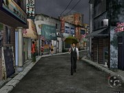 Shenmue__278