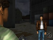 Shenmue__298
