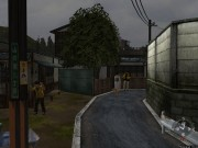 Shenmue__405