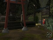 Shenmue__406