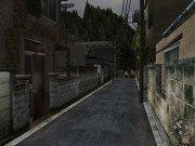 Shenmue__414