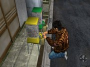 Shenmue__416