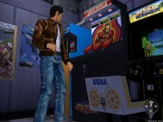 Shenmue__435