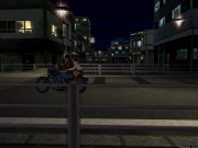 Shenmue__82
