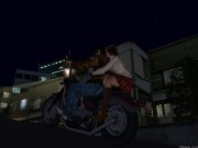 Shenmue__84